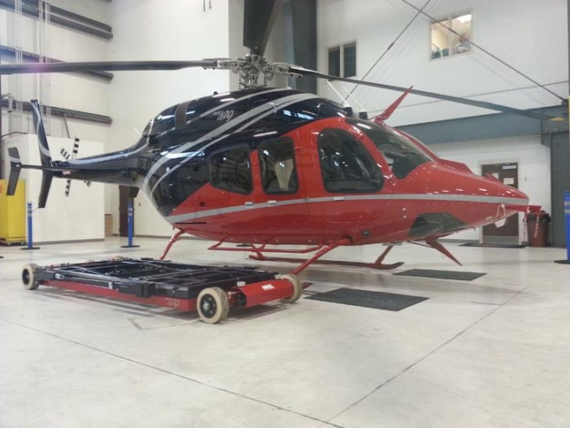 bell 429 helicopter with Photo Gallery on Big as well Bell also Eurocopter As350 B3e further Boeing P 8 Poseidon additionally View article.