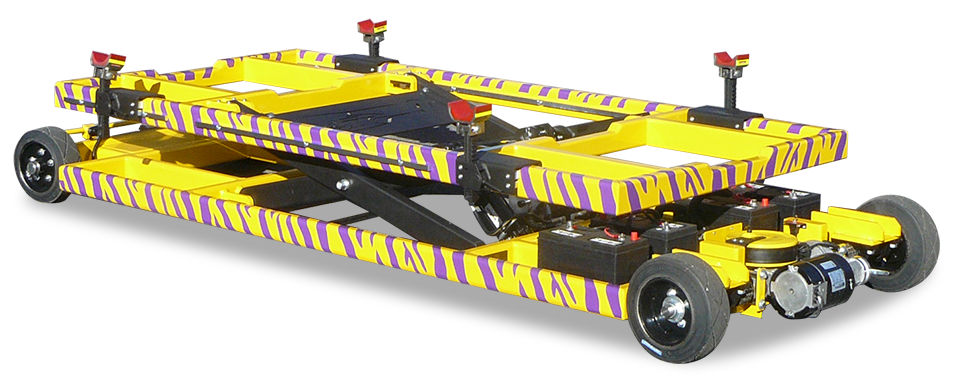 Model-8-custom-graphics-960