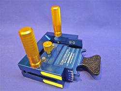 TTT-350-CNT